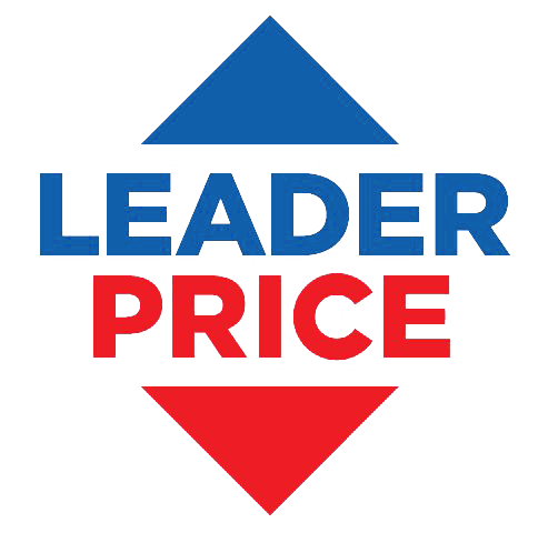 Leader_Price_détouré